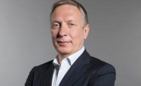 Forbes нашел в России двух новых долларовых миллиардеров