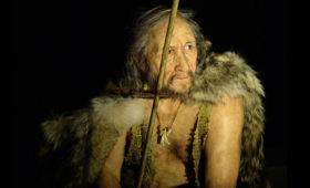 Гипотеза странствий: путь древнего человека в Западную Сибирь