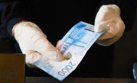 Власти упростили условия предоставления грантов на выплату зарплат
