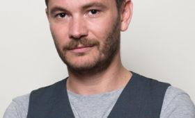 Михаэль Штютц: «Спрашивают: почему вы показываете и квир-, и неквир-фильмы? Так может рассуждать только гетеросексуал»