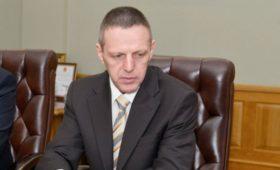 СМИ назвали генерала ФСБ ключевым фигурантом по делу MH17
