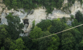 В Адыгее наметили шаги по развитию горной части республики