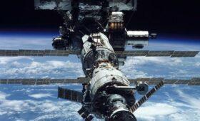 Американцы создали конфликтную ситуацию на МКС: не разрешили россиянам ремонт