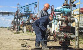 Год обвалу цен на нефть. Что важно знать