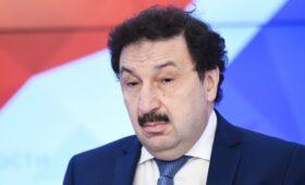 Ректор РАНХиГС назвал условие для роста зарплат в 2021 году