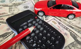 Автоэксперт подсказал, как не переплатить за кредитное авто — ПРАЙМ, 11.05.2021