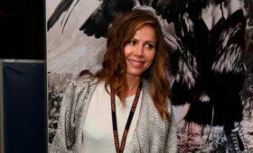 Полина Юмашева продала арабскому фонду акции En+ на $200 млн