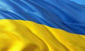 На мэра Ровно возбудили дело после призывов «упаковать и вывести» из города цыган
