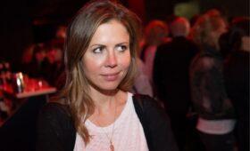 Экс-жена Дерипаски задумалась о продаже доли в En+ арабскому фонду