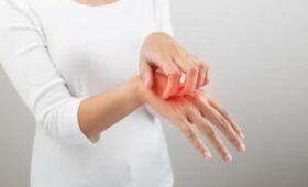Аллергия на холод: почему зимой капризничает кожа