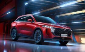 Новая модель Nissan и Dongfeng: на подмогу непопулярной Звезде придёт молодёжный кроссовер