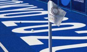 Когда и за кем следить на Олимпиаде: расписание трансляций на 1 августа