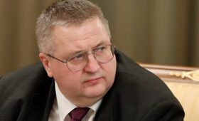 В России оценили роль отмененного рейтинга Doing Business — ПРАЙМ, 15.10.2021