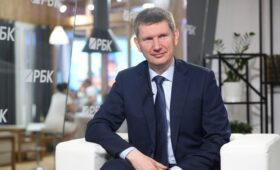 Решетников анонсировал новые меры против инфляции