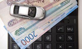 «Копить до старости». Хорошие машины будут стоить еще дороже — ПРАЙМ, 16.10.2021